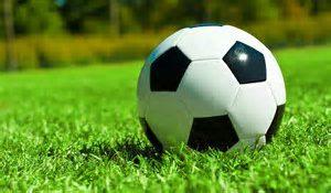 cropped-soccer-on-field-31.jpeg